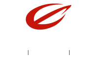 Private Jet Charter | FBO - Redwings